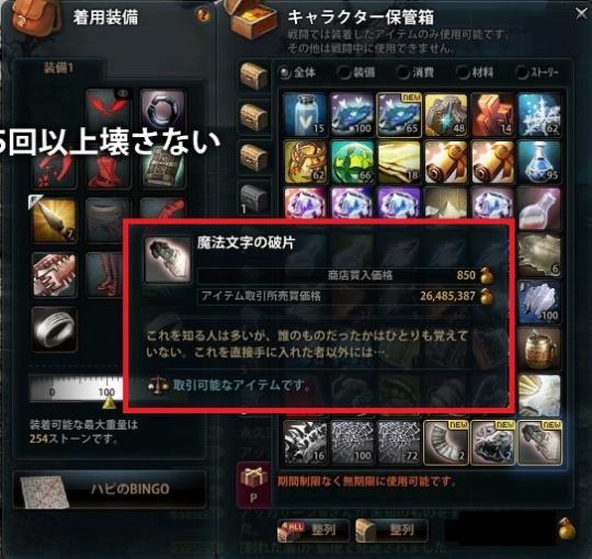 2013_05_15_0007.jpg