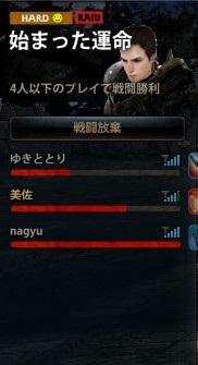 2013_06_02_0023.jpg