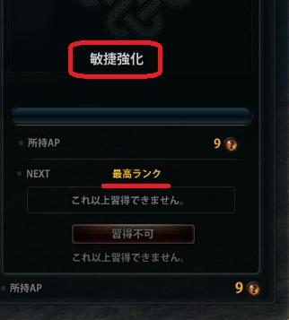 2013_06_26_0010.jpg