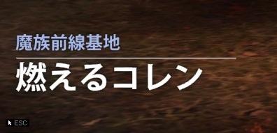 2013_07_07_0001.jpg