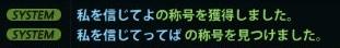 2013_07_22_0025.jpg