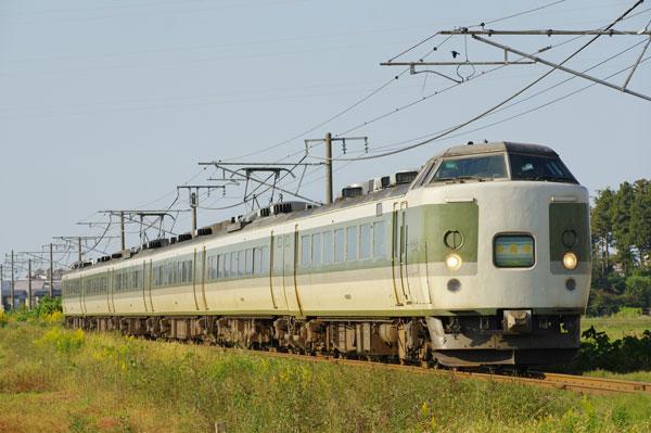 141011minamitakada-wakinoda.jpg