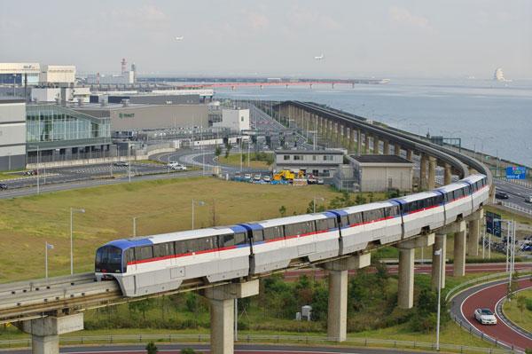 141019haneda-monorail2.jpg