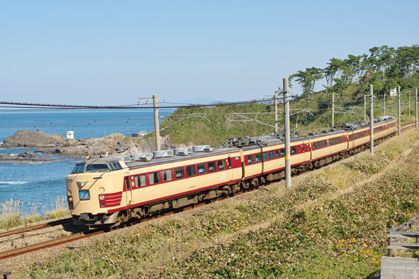 141019kujiranami-oumigawa10.jpg