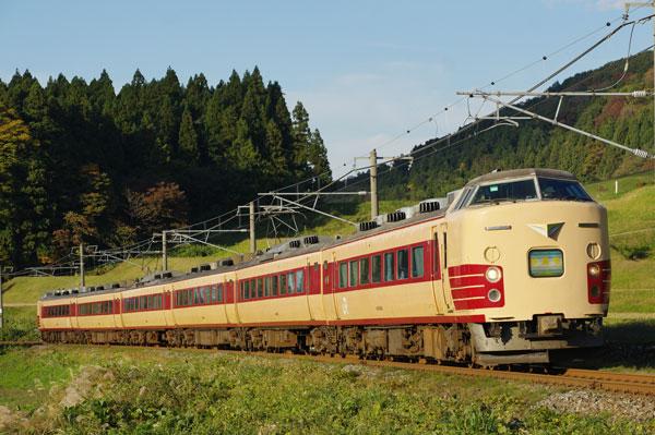 141026nihongi-sekiy3326M-2.jpg