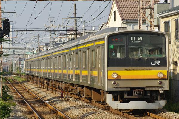 141030kashimada4.jpg