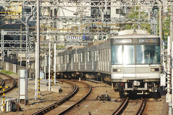 141030nakameguro1.jpg
