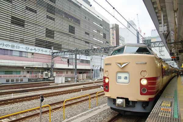 141101shinjuku1.jpg