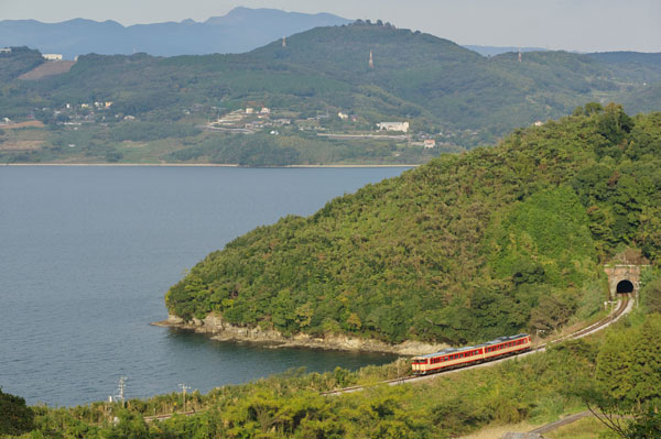 141115kikitsu-higashisono24.jpg