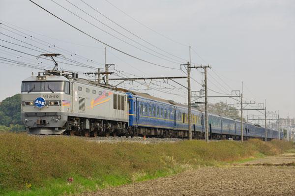 141124hasuda-higashiomiya2.jpg
