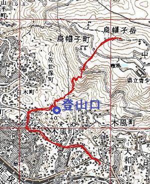 EBOSHI3.jpg