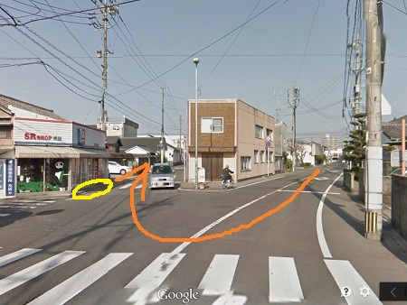 kunchi3.jpg