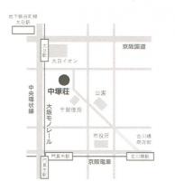 門真フライヤー地図_1