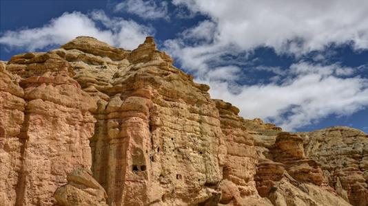 「ヒマラヤ山脈 洞窟」の画像検索結果