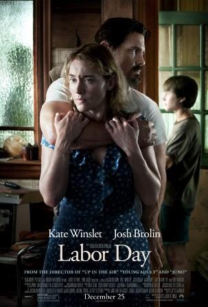 laborday_1.jpg