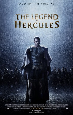 legendofhercules.jpg