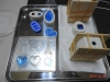 DSC00806.jpg