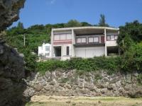 沖縄移住投資家