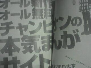 PA0_0702.jpg