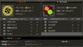 nG.team戦