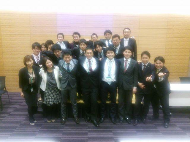 青年委員会5