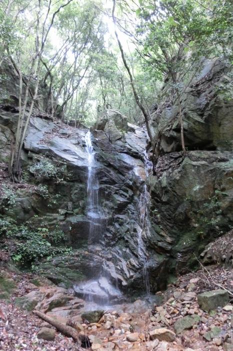 岩石山 (5)