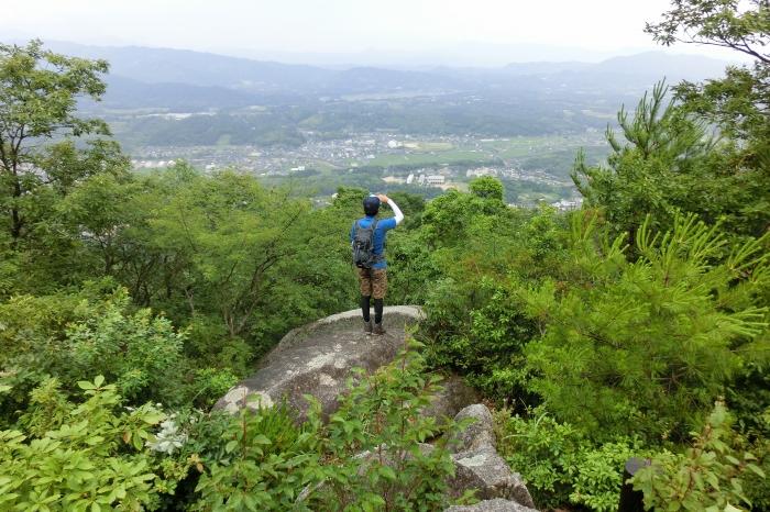 岩石山 (12)
