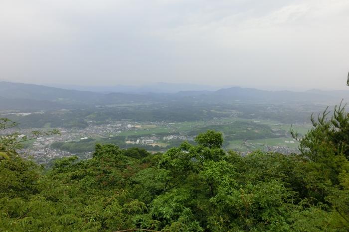 岩石山 (11)