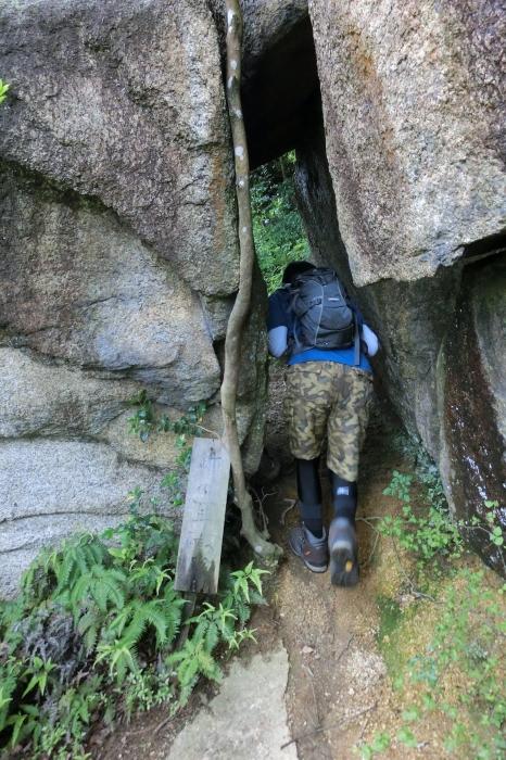岩石山 (9)