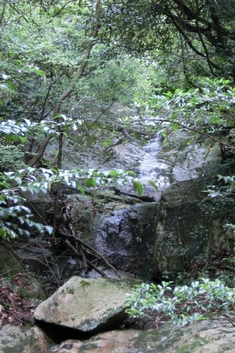 岩石山 (7)