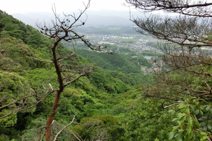 岩石山 (8)