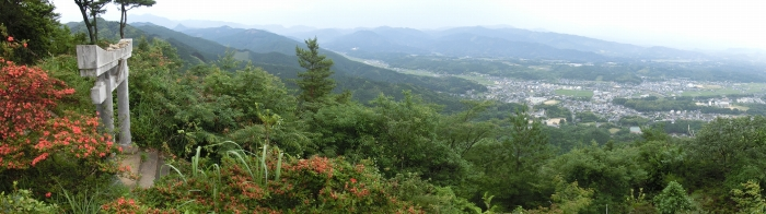 岩石山 (39)