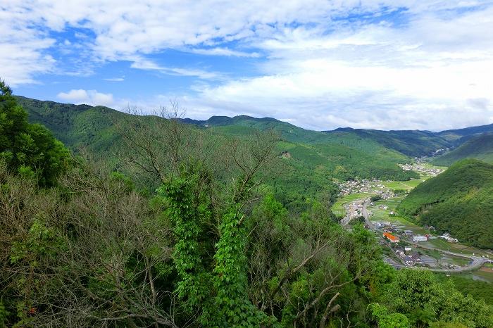竜体山 (21)