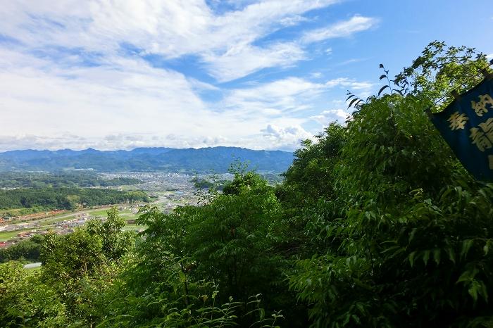 竜体山 (30)