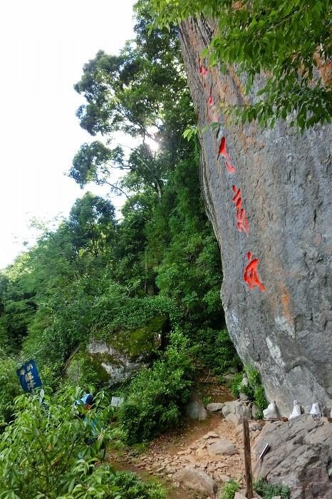竜体山 (27)
