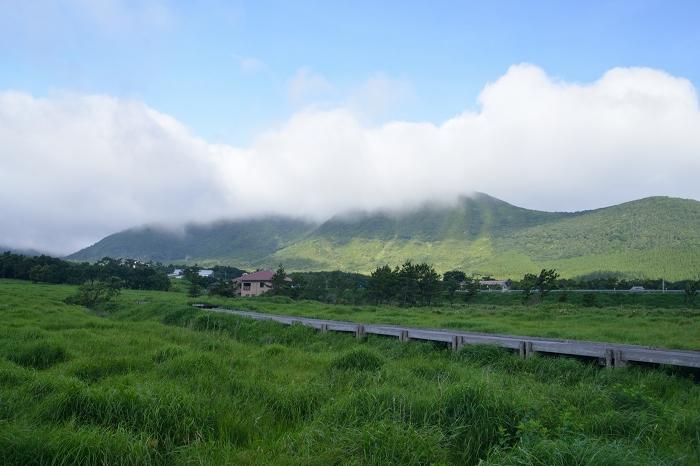 タデ原湿原 (11)