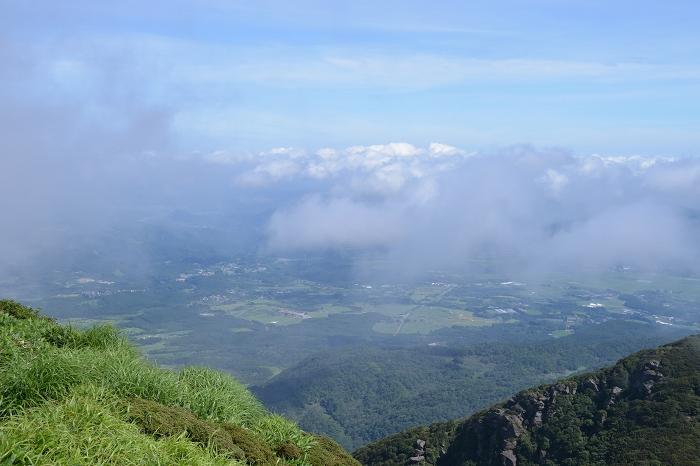三俣山 (37)