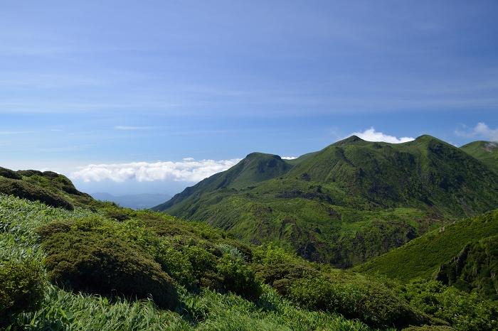 三俣山 (33)