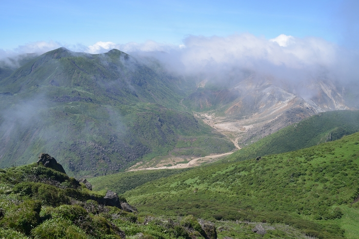 三俣山 (45)