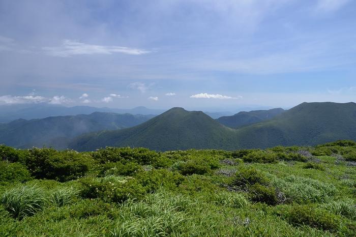 三俣山 (48)