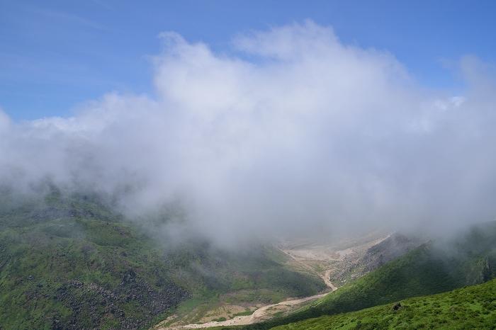 三俣山 (56)