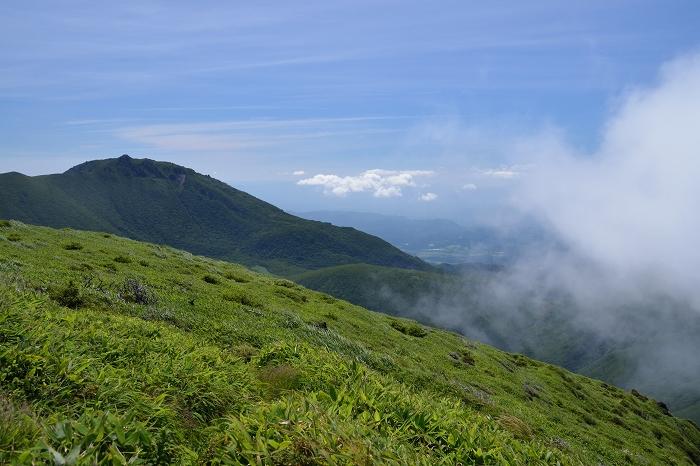 三俣山 (57)