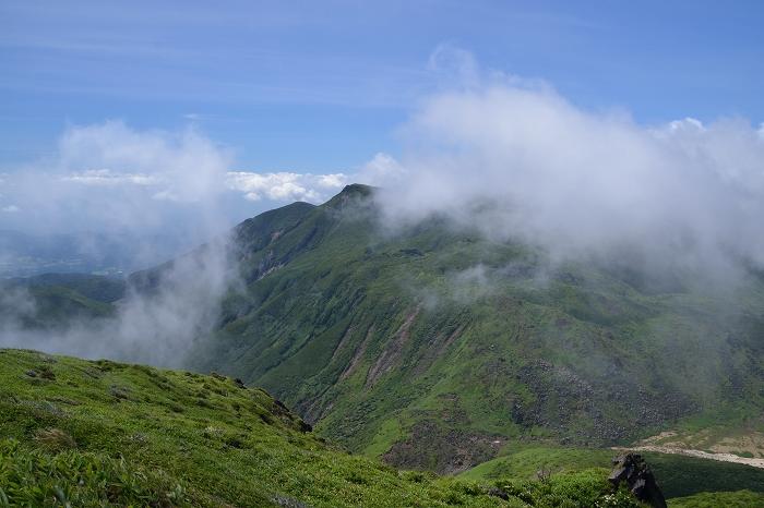 三俣山 (55)
