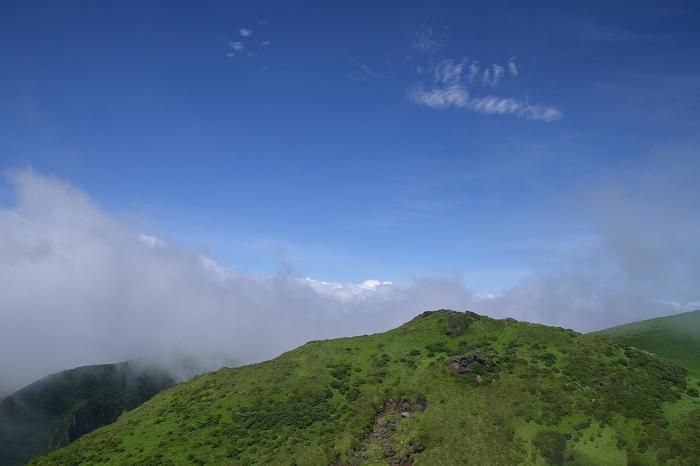 三俣山 (54)