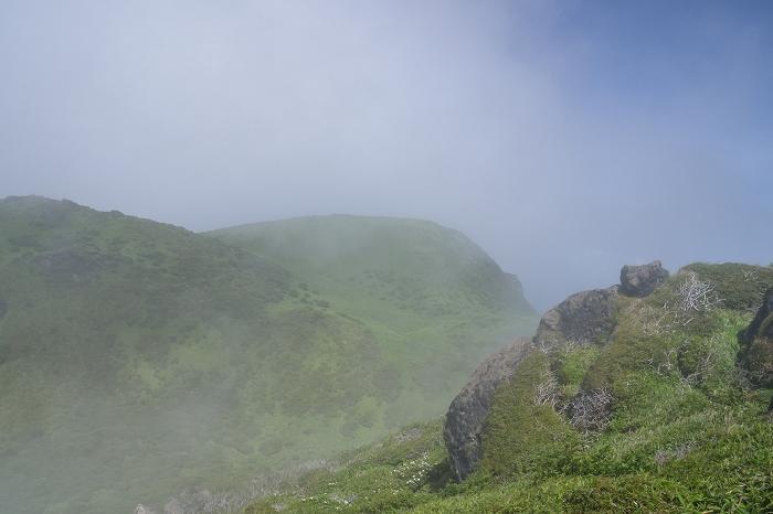 三俣山 (52)