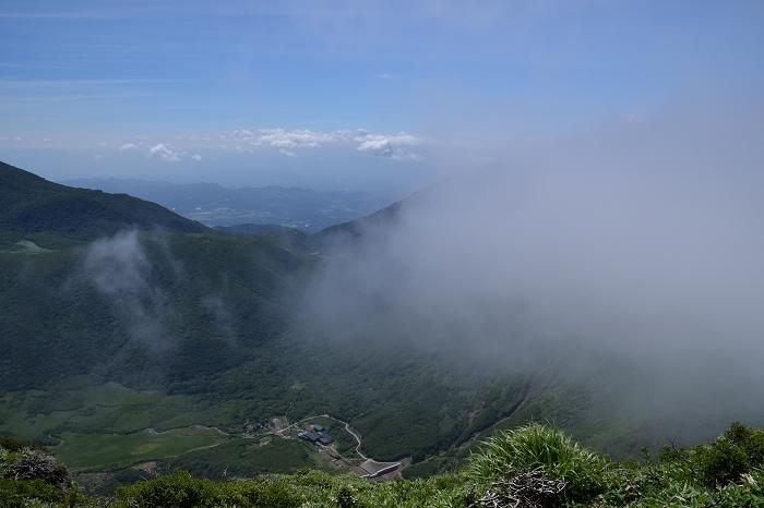 三俣山 (63)