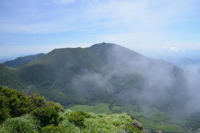 三俣山 (62)