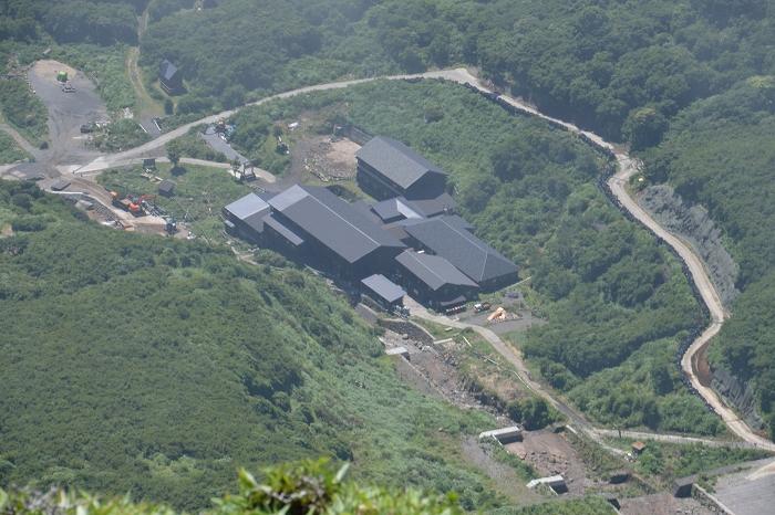 三俣山 (61)