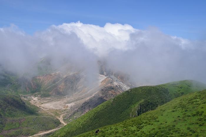 三俣山 (58)