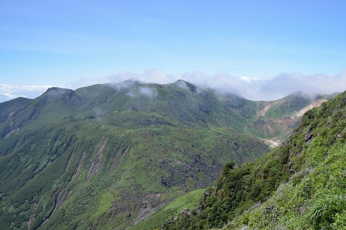 三俣山 (68)